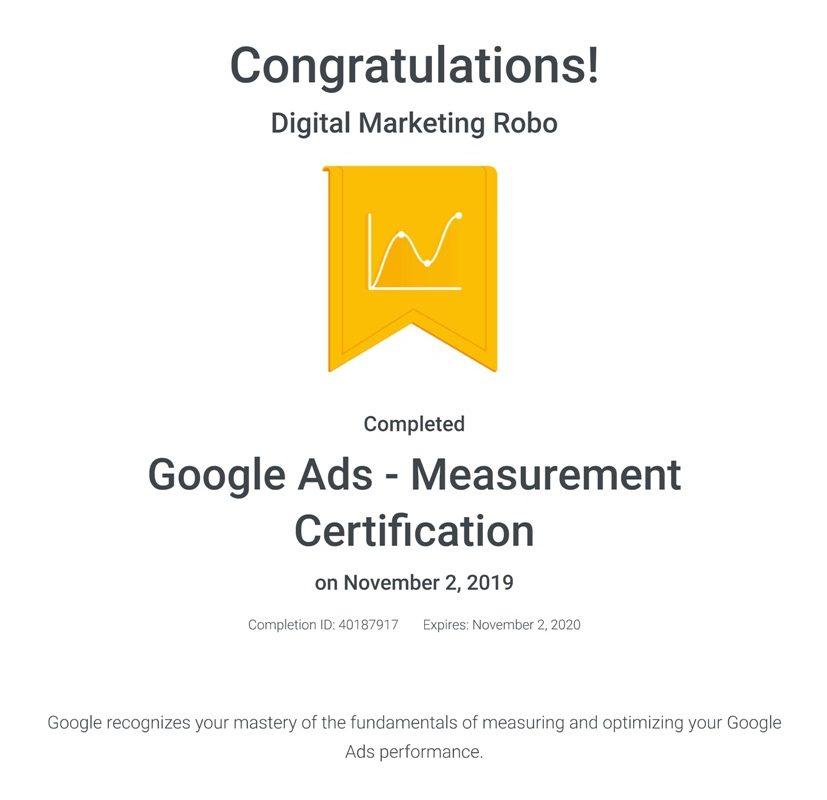 google ads-1